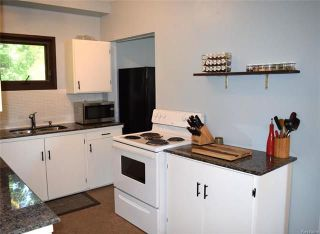 Photo 3: 896 Garwood Avenue in Winnipeg: Crescentwood Residential for sale (1Bw)  : MLS®# 1816738