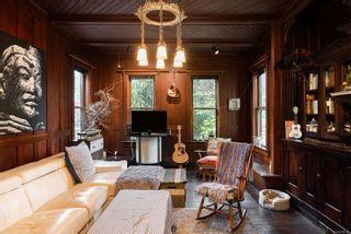 Photo 6: 155 Rendall St in : Vi James Bay Full Duplex for sale (Victoria)  : MLS®# 879183