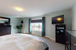 Photo 23: 16730 57A Street in Edmonton: Zone 03 House for sale : MLS®# E4224273