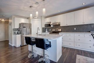 Photo 13: 110 Spring View SW in Calgary: Springbank Hill Detached for sale : MLS®# A1074720