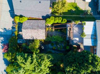 Photo 23: 459 E 28TH Avenue in Vancouver: Main House for sale (Vancouver East)  : MLS®# R2496226