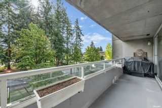 Photo 15: 405 6595 BONSOR Avenue in Burnaby: Metrotown Condo for sale (Burnaby South)  : MLS®# R2619814