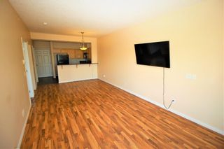 Photo 10: 410 5720 2 Street SW in Calgary: Manchester Apartment for sale : MLS®# A1121433