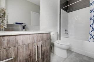 Photo 27: 2119 12 Street NW in Calgary: Capitol Hill Row/Townhouse for sale : MLS®# A1056315