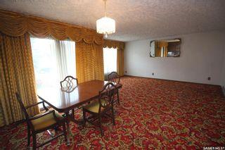 Photo 9: 2324 20th Street West in Saskatoon: Meadowgreen Residential for sale : MLS®# SK870226