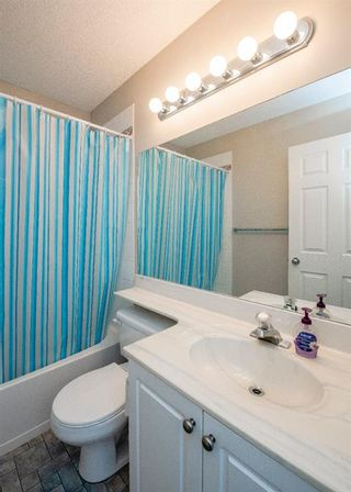 Photo 13: 236 COVEWOOD Green NE in Calgary: Coventry Hills Detached for sale : MLS®# A1035313