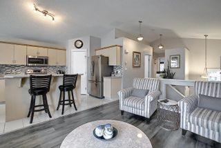 Photo 4: 14007 152 Avenue in Edmonton: Zone 27 House for sale : MLS®# E4255146