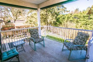 Photo 42: 1095 Islay St in : Du West Duncan House for sale (Duncan)  : MLS®# 871754