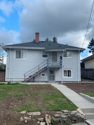 Photo 8: 2568 E 8TH Avenue in Vancouver: Renfrew VE House for sale (Vancouver East)  : MLS®# R2574790