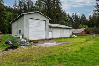Photo 4: 454 Community Rd in : NI Kelsey Bay/Sayward House for sale (North Island)  : MLS®# 875966