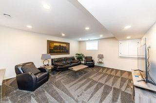 Photo 21: 9701 88 Street: Morinville House for sale : MLS®# E4245082