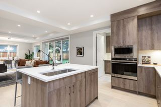 Photo 19: 2795 COLWOOD Drive in North Vancouver: Edgemont House for sale : MLS®# R2544172