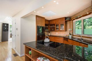 Photo 17: 1358 CYPRESS STREET in Vancouver: Kitsilano Townhouse for sale (Vancouver West)  : MLS®# R2459445
