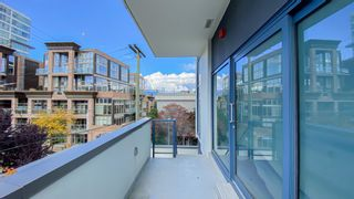 """Photo 20: 201 1510 W 6TH Avenue in Vancouver: Fairview VW Condo for sale in """"THE ZONDA"""" (Vancouver West)  : MLS®# R2624993"""