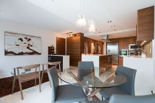 """Photo 14: 106 1338 HOMER Street in Vancouver: Yaletown Condo for sale in """"GOVERNOR'S VILLA"""" (Vancouver West)  : MLS®# V1065640"""