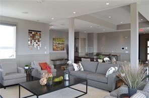 Photo 39: 3 Watermark Villas in Rural Rocky View County: Rural Rocky View MD Semi Detached for sale : MLS®# A1149925