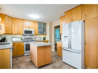 "Photo 10: 20955 94B Avenue in Langley: Walnut Grove House for sale in ""Walnut Grove"" : MLS®# R2576633"