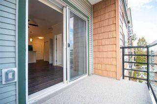 """Photo 15: 303 8183 121A Street in Surrey: Queen Mary Park Surrey Condo for sale in """"Celeste"""" : MLS®# R2383438"""