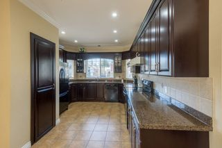 Photo 7: 32514 CARTER Avenue in Mission: Mission BC House for sale : MLS®# R2154055