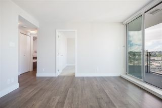 """Photo 17: 1406 1783 MANITOBA Street in Vancouver: False Creek Condo for sale in """"Residences at West"""" (Vancouver West)  : MLS®# R2457734"""
