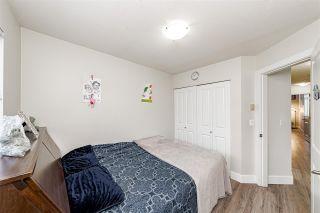 "Photo 23: 141 16177 83 Avenue in Surrey: Fleetwood Tynehead Townhouse for sale in ""VERANDA"" : MLS®# R2534199"