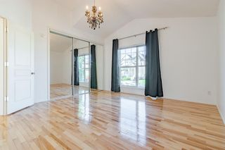 Photo 11: 48 West Springs Way SW in Calgary: West Springs Row/Townhouse for sale : MLS®# A1148807
