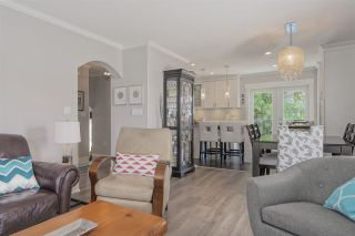 Photo 6: 2292 MADRONA Place in Surrey: King George Corridor House for sale (South Surrey White Rock)  : MLS®# R2459582