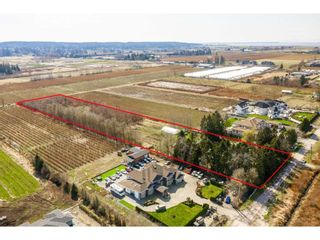 Photo 3: 15522 48 Avenue in Surrey: Serpentine House for sale (Cloverdale)  : MLS®# R2560832