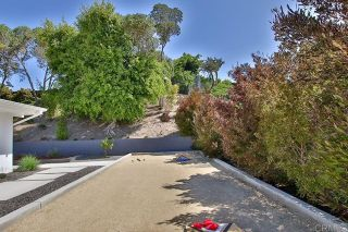 Photo 56: House for sale : 3 bedrooms : 7724 Lake Andrita Avenue in San Diego