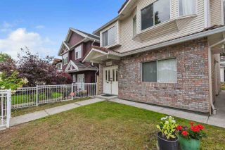 Photo 2: 2208 E 42ND Avenue in Vancouver: Killarney VE House for sale (Vancouver East)  : MLS®# R2386316
