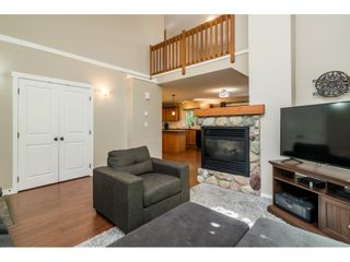 """Photo 12: 43573 RED HAWK Pass: Lindell Beach House for sale in """"The Cottages at Cultus Lake"""" (Cultus Lake)  : MLS®# R2477513"""