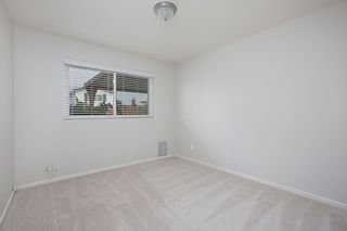 Photo 11: CLAIREMONT House for sale : 4 bedrooms : 7434 Ashford Pl in San Diego