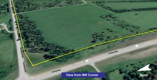 Photo 6: 0 NW9-33-5W5: Sundre Commercial Land for sale : MLS®# A1082207