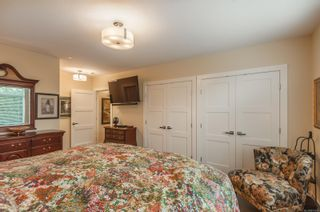 Photo 30: 26 220 McVickers St in : PQ Parksville Row/Townhouse for sale (Parksville/Qualicum)  : MLS®# 871436