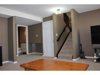 Photo 15: 166 TIPPING Close SE: Airdrie Residential Detached Single Family for sale : MLS®# C3512379