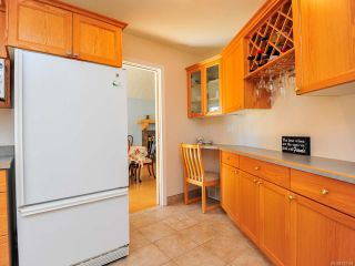 Photo 13: 1400 MALAHAT DRIVE in COURTENAY: CV Courtenay East House for sale (Comox Valley)  : MLS®# 782164