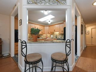 Photo 8: 4 5156 Cordova Bay Rd in : SE Cordova Bay Row/Townhouse for sale (Saanich East)  : MLS®# 858788