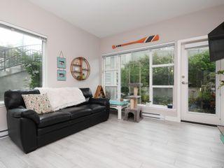 Photo 2: 103 1020 Inverness Rd in : SE Quadra Condo for sale (Saanich East)  : MLS®# 857936