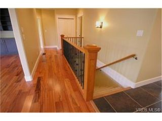 Photo 8:  in MILL BAY: ML Mill Bay House for sale (Malahat & Area)  : MLS®# 472752