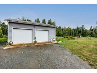 Photo 31: 28344 HARRIS Road in Abbotsford: Bradner House for sale : MLS®# R2612982