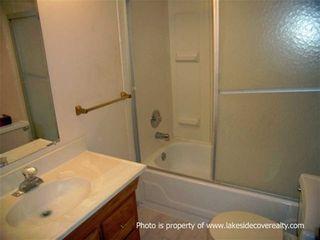 Photo 11: 58 Armitage Avenue in Kawartha Lakes: Rural Eldon House (Bungalow) for lease : MLS®# X3111845