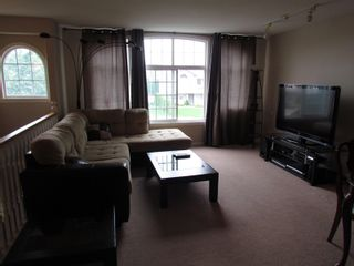 Photo 6: 34744 6TH AVE in ABBOTSFORD: Poplar Condo for rent (Abbotsford)