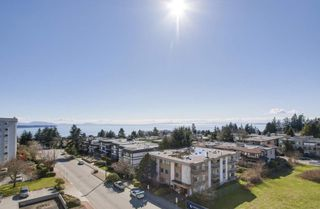 FEATURED LISTING: 503 - 1480 Foster Street White Rock