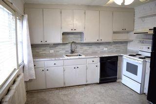 Photo 6: 592 St Jean Baptiste Street in Winnipeg: St Boniface Residential for sale (2A)  : MLS®# 202028764