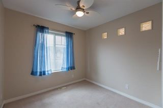 Photo 13: 6655 205A Street in Langley: Willoughby Heights House for sale : MLS®# R2115743