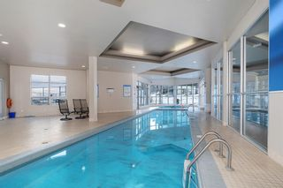 Photo 25: 6 104 Village Heights SW in Calgary: Patterson Apartment for sale : MLS®# A1150136