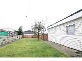 Photo 2: 2450 E 53RD Avenue in Vancouver: Killarney VE House for sale (Vancouver East)  : MLS®# V1042493