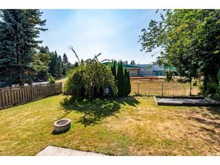 Photo 18: 7843 EIDER Street in Mission: Mission BC House for sale : MLS®# R2605391