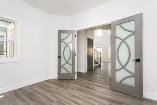 Photo 13: 4 MUNN Way: Leduc House for sale : MLS®# E4256882