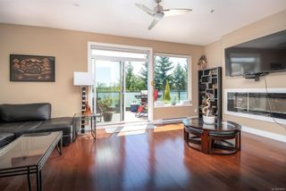 Photo 9: 4 2311 Watkiss Way in : VR Hospital Row/Townhouse for sale (View Royal)  : MLS®# 878029